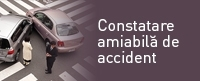 Constatare amiabila de accidente